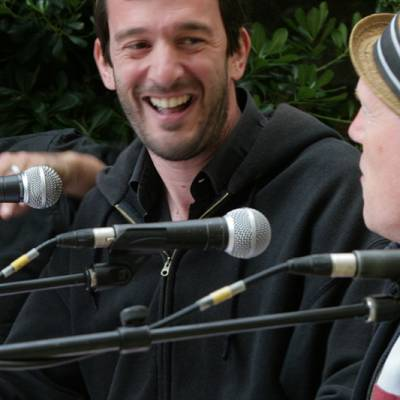 Marc Pastor