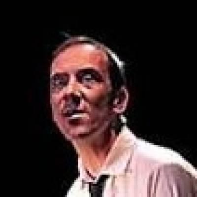 Didier Lagana