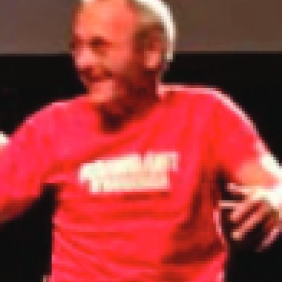 Maurice Montcozet