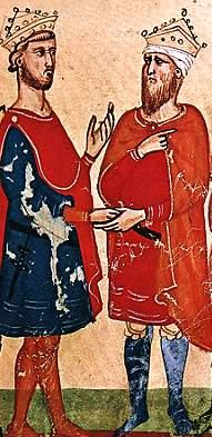 Al-Kamil-_and_Frederick_II